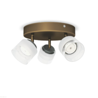 Светильник LED lighting Philips 533330616 (0107145)