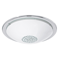 Cветильник LED Lighting EGLO Giolina 93778 (280573)