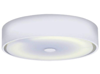 Cветильник LED Lighting EGLO Inclusive ET1497 91337 (280577)(280578)