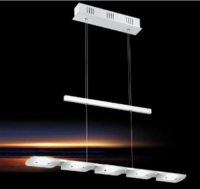Cветильник LED Lighting EGLO Tight 91071 (280596)