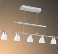 Cветильник LED Lighting EGLO Tufara 92226 (280599)(1703103)