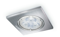 Cветильник LED Lighting Philips BBG 451 (0107131)